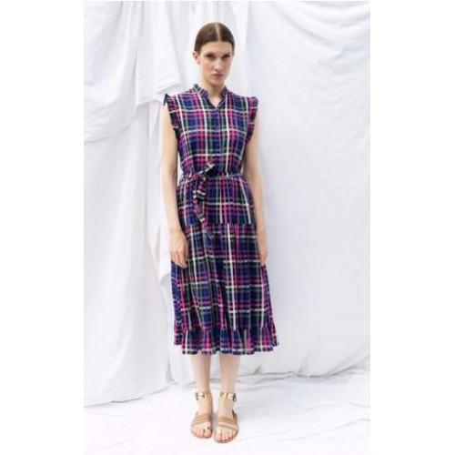 Dress Anita Madras